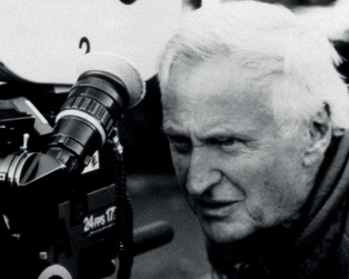 CONCLUSIONS: JOHN BOORMAN IN CONVERSATION