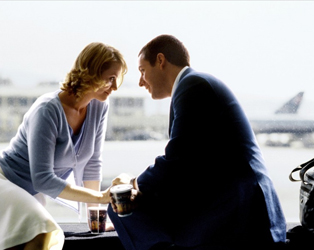 THE BIGGER PICTURE: PUNCH-DRUNK LOVE