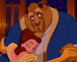 IFI FAMILY: BEAUTY AND THE BEAST