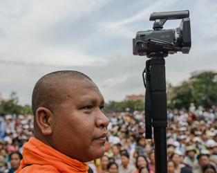 DOC FEST 2017: A CAMBODIAN SPRING