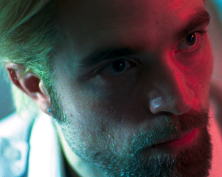 FEAST YOUR EYES: GOOD TIME