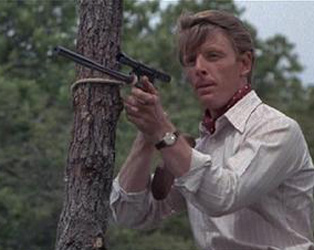 TRUST NO ONE: THE DAY OF THE JACKAL (1973)