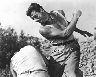 FFF18: THE WAGES OF FEAR
