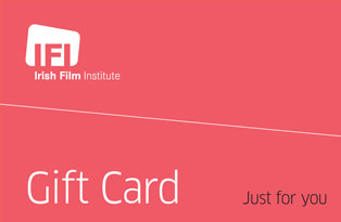 10 Gift Card