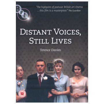 Distant Voices, Still Lives (UK 1988, Terence Davies, tpsd)