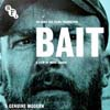 Bait (Mark Jenkin) DVD/Bluray