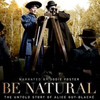 Be Natural: Untold Story of Alice Guy-Blache