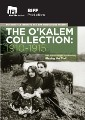 The O'Kalem Collection 1910-1915