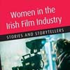 Women in the Irish Film Industry - Susan Liddy